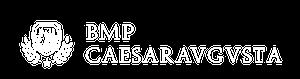 BMP Caesaraugusta
